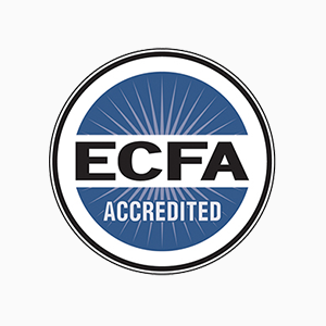 EFCA Accredited