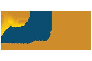 ARGM, Association of Gospel Rescue Missions