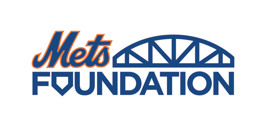 Mets Foundation