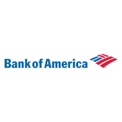 Bank of America: Neighborhood Builders