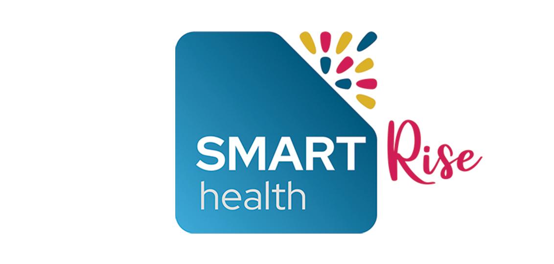 Smart Rise Health