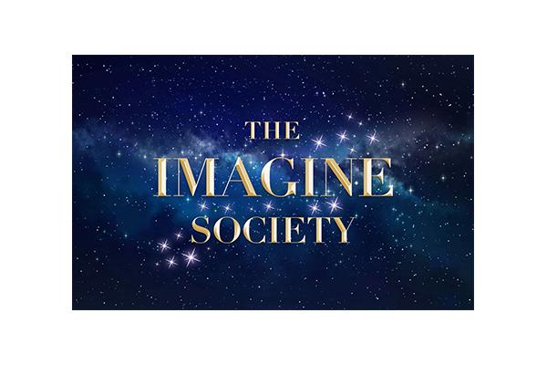 The Imagine Society