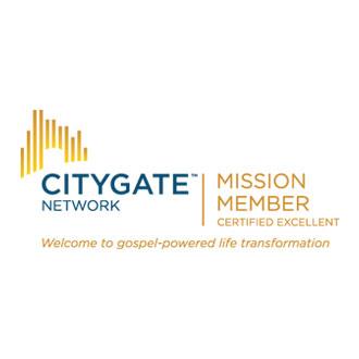 Citygate Network