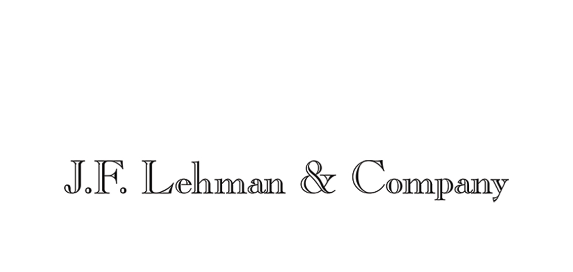 J.F. Lehman & Co.