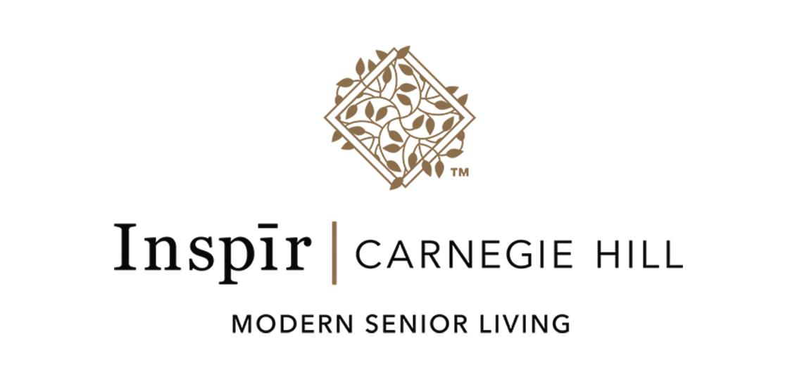 Inspir Carnegie Hill