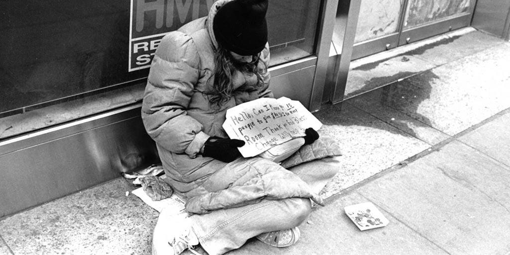 1_homelessness_social.jpg