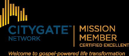 Member of Citygate Network